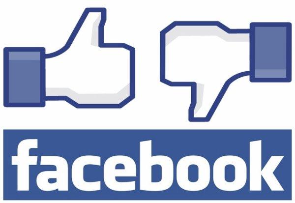 Psychologie : en Allemagne, Facebook tenterait plus que le sexe et la cigarette
