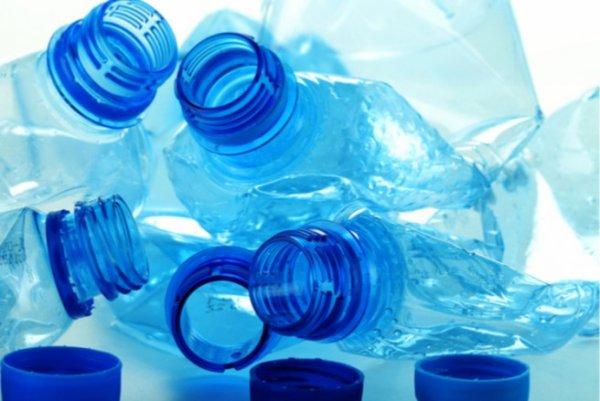 Bientôt une consigne pour les bouteilles plastique et les canettes ?