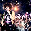 Photo de TalkMeMusic