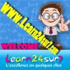 Learn24sur7