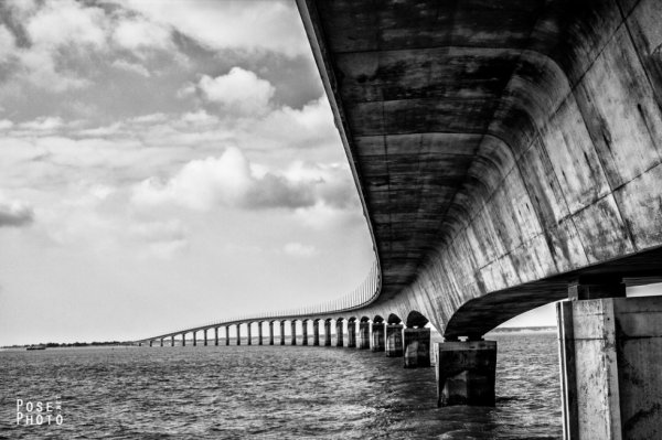 Pont ¡