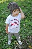 Photo de ali27hadjeba