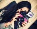 Photo de Alizee-my-life