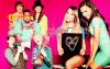Séries : Glee