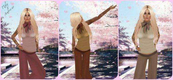 ☆ Sakura ☆