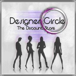 ☆ Designer Circle 124 Event ☆