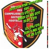 http://www.ac-nice.fr/wrne/college-campelieres/wp-content/uploads/sites/72/2017/02/dossier-inscription-5et-6-2017-2018.pdf