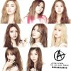After School - Love Love Love