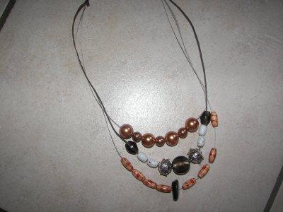 Un autre collier