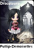 avatars-dolls
