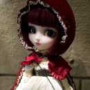 Photo de Pullip-Demoiselles
