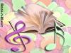 Book-n-Music