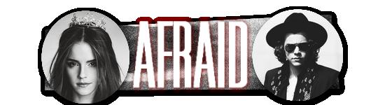 Afraid - 379