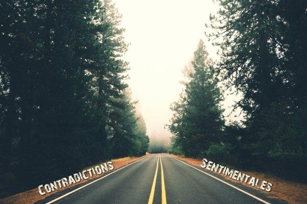 Contradictions Sentimentales - 380