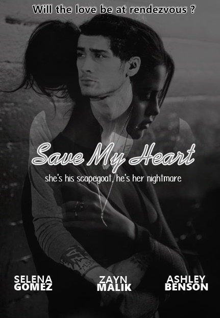 Sauve Mon C½ur. - 381