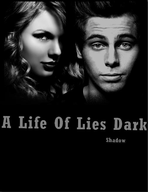 A Life Of Lies Dark - 388