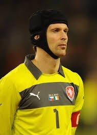 Top 10 des gardiens de l'Euro