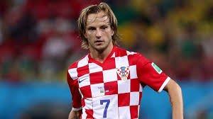 Les 15 stars de l'Euro 2016 (Suite)