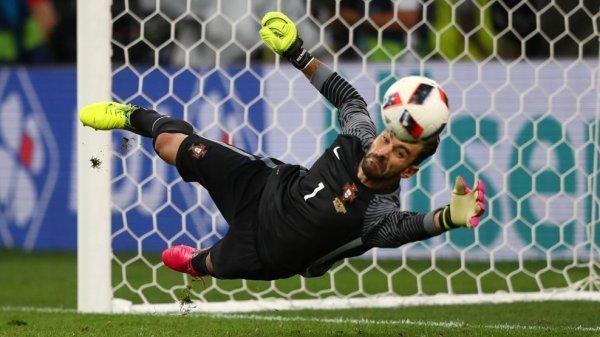 Bonus du match Portugal - Pologne