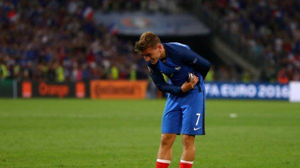 Bonus France - Allemagne