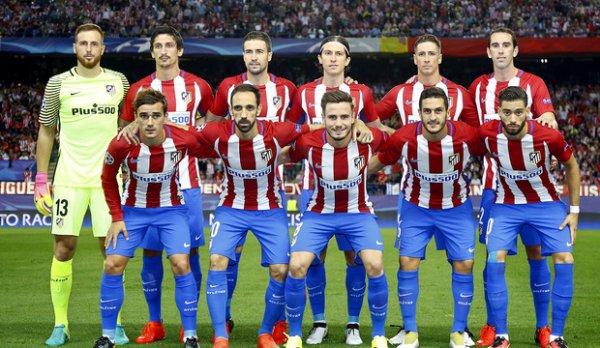 Deuxième victoire en ligue des champions