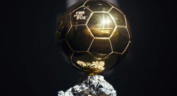 Ballon d'or : Trois Colchoneros nominés