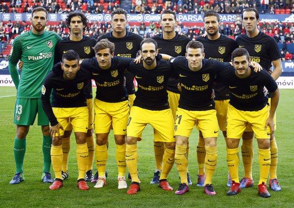 Nouvelle victoire !!! 3-0 Nikol Creme