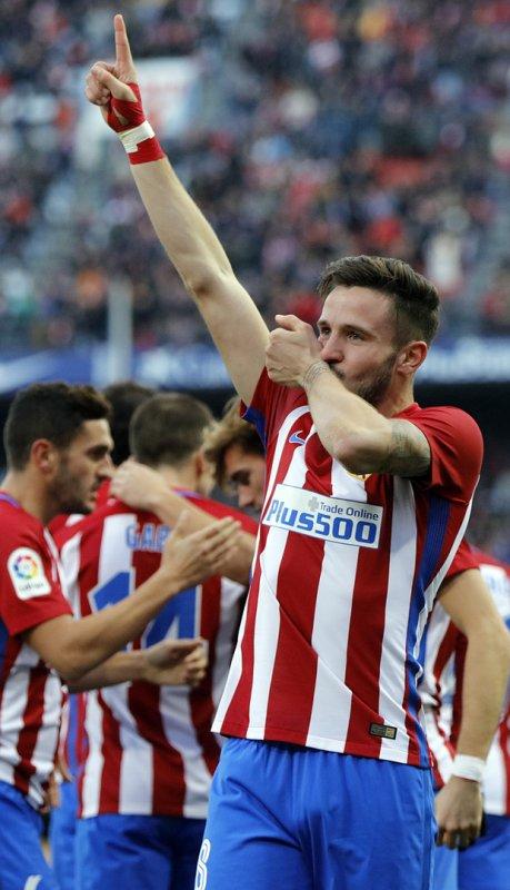 Petite victoire face à Las Palmas
