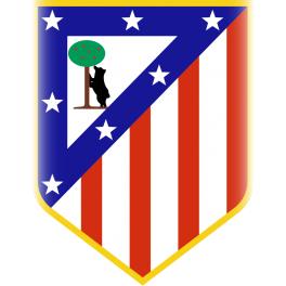 Blog sur l'Atletico Madrid