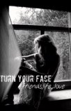 Photo de TurnYourface-Fiction1D