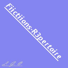 Blog de Fiictiions-R3pertoire    ©