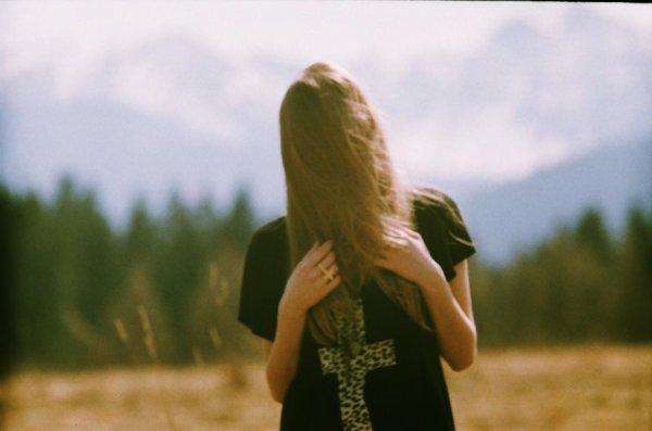 .   .▬▬▬▬▬▬▬▬▬▬▬▬▬▬▬▬▬▬▬▬▬▬▬▬▬▬ .   .  B u r n - H i d d e n.  .   . ▬▬▬▬▬▬▬▬▬▬▬▬▬▬▬▬▬▬▬▬▬▬▬▬▬▬     .  . «La haine trouble la vie ; l'amour la rend harmonieuse. La haine obscurcit la vie ; l'amour la rend lumineuse.- Martin L.K »  . .