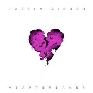 Justin Bieber / HeartBreaker  (2013)