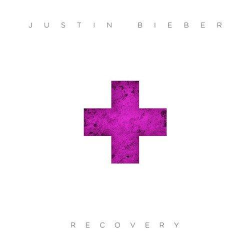 Justin Bieber / Recorvery (2013)