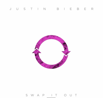 Journals /  Swap It Out (2013)