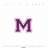 Journals / Memphis ft. Diplo & Big Sean (2013)