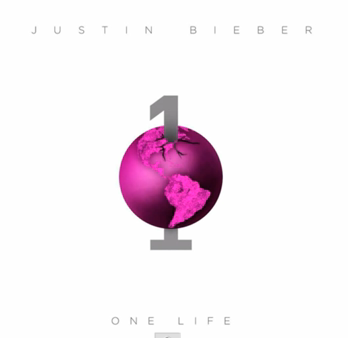 Journals / One Life (2013)
