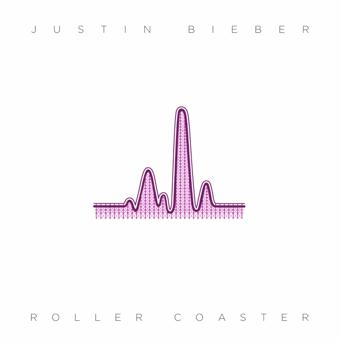 Roller Coaster (2014)