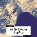 Photo de Actu-Evans-Becker