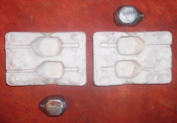 nouveau moule in line type cube 100  120  140 grammes