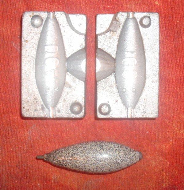 modification d un moule en fonte d aluminiume en in line