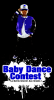 babydancecontest