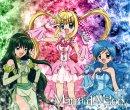 Photo de mermaid-princesse-melody