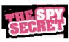 TheSpySecret
