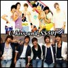 U-kiss-and-SS501