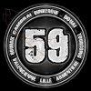 59 ! ! !