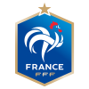 Equipe-de-France-Waggs
