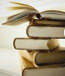 Photo de read-always