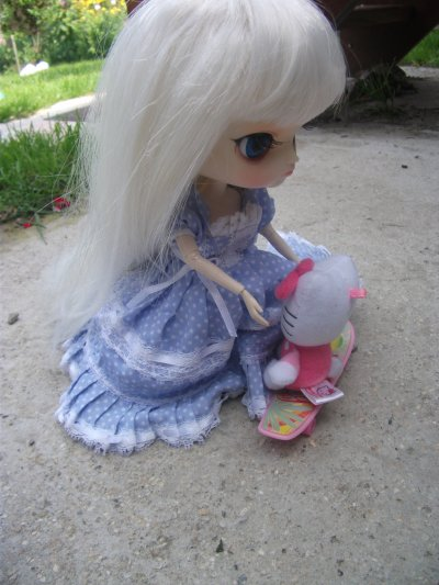 "Perle .. (xlL"""