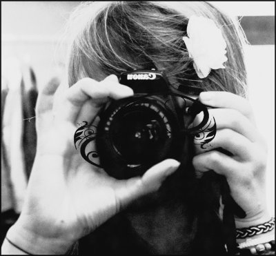 Photographie.